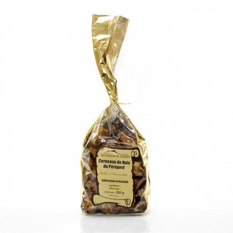 Noix Grillées Caramelisées 200g