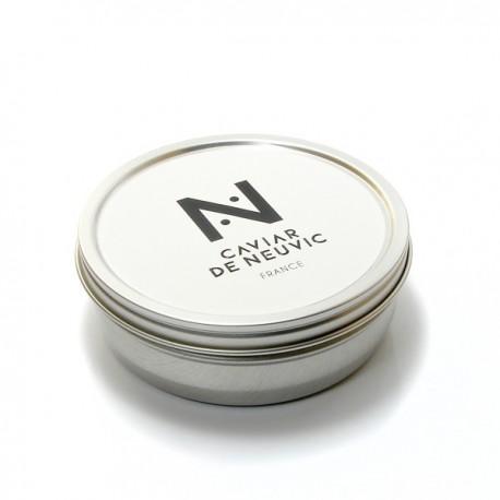Caviar de Neuvic -Selection Signature- 250g