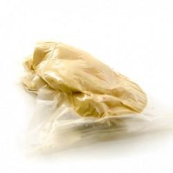 Lobe de Foie Gras de Canard Cru Deveine 400g +/-50g