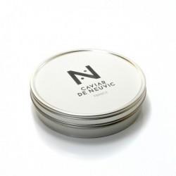 Caviar de Neuvic -Signature- 500g