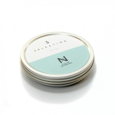 Caviar de Neuvic -Selection Beluga- 100g