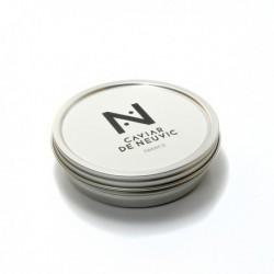 Caviar de Neuvic -Signature- 100g