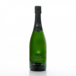 Champagne Charles Heidsieck Blanc Des Millenaires Aoc Champagne Brut 2004 75cl