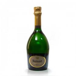 """Champagne Ruinart Cuvée """"R"""" AOC Champagne Brut 75cl"""