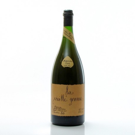 Vieille prune de Souillac Louis Roque 150cl