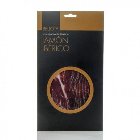 Jambon Ibérique de Bellota 100g