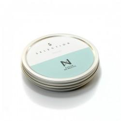 Caviar de Neuvic -Selection Beluga- 100g