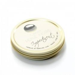 Caviar d'Esturgeon -L'impertinent- La perle du Perigord Noir 100g