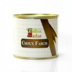 Choux Farcis 600g