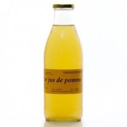Jus de Pomme de Dordogne 1L