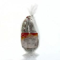 Chorizo Pur Porc Env. 270g
