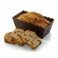 Gâteau aux Noix du Périgord et Chocolat 80g