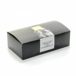 Ballotin de Chocolat Assortis Maison Guinguet Artisan Chocolatier 250g