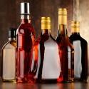 Apéritifs Digestifs et Alcools