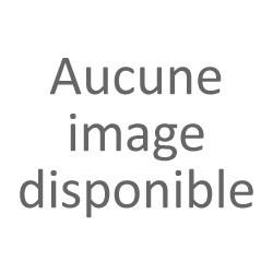 Bloc De Foie Gras De Canard IGP Sud Ouest Bocal To 180g
